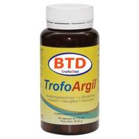 TrofoArgil