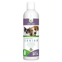 Shampooing Junior BIO