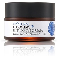 Blooming Lifting Eye Cream