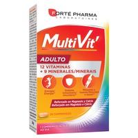 Energy Multivit Adult
