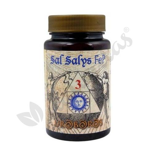 Sal Salys 03 FeP