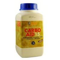 C-20 Carbo Aid 15 (Sabor a Chocolate)