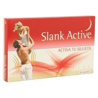 Slank Active