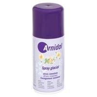 Arnidol Spray Glacial