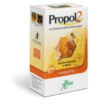 Propol 2 Emf Agrumi And Honey