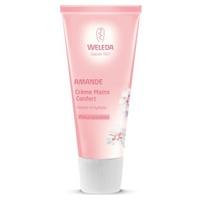 Almond comfort hand cream