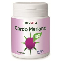 Edensan Cardo Mariano