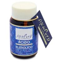 Acido Elenólico
