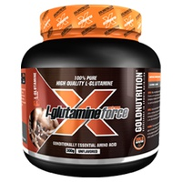 L Glutamine Extreme Force