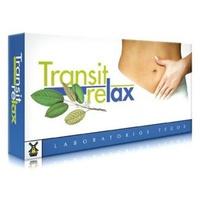 Transit Relax