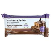 Barrita de Chocolate de Leite