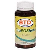 TroFOSferm