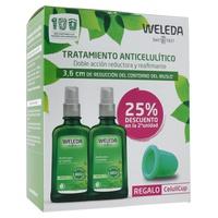 Pack Anti-Cellulite Bouleau + Cadeau Celulicup