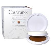 Couvrance oilfree Crema tinte compacto 05