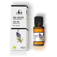 Aceite Esencial Pino Silvestre