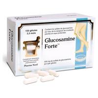 Glucosamine Forte