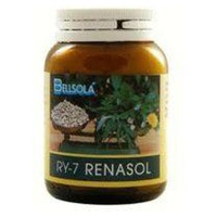 Ry-7 Renasol