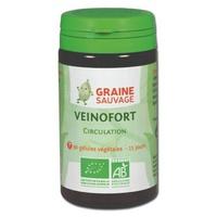 Veinofort Bio