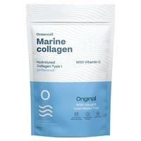 Collagène marin - original