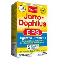 JarroDophilus EPS 5 mil millones