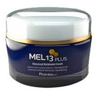 Mel 13 Plus