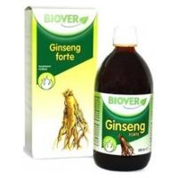 Ginseng Forte Tónico Tonicum