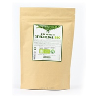 "Spirulina Powder ""Bio"""