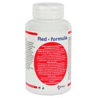 Red Fórmula