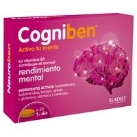 Cogniben