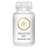 Reductor Diet