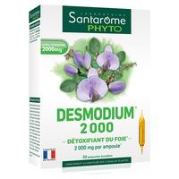 Desmodium 2000