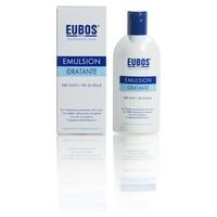 Emulsion Hidratante