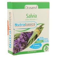 Nutrabasics Salvia