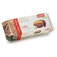 Bizcocho de Avena con Cacao sin Gluten