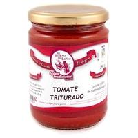 Tomate Triturado Natural ECO
