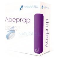 Abeprop