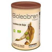Biolecibran Soy Lecithin