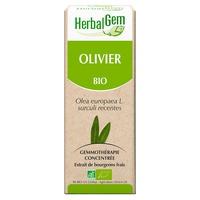 Olivier BIO- 50ml
