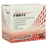 Artimusc Forte