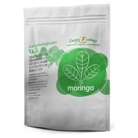 Moringa Eco