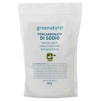 Percarbonato de sódio com biomaltodextrina - clareador, removedor de manchas, desinfetante