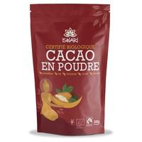 Cacao cru en poudre BIO - 250g