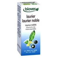 Laurel Aceite Esencial
