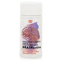 Brainactive