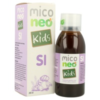Mico Neo Si Kids