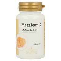 Megaleon C (Melena de León)