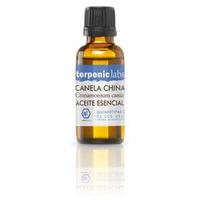 Aceite Esencial de Canela Cassia