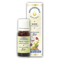 Aceite esencial de mirto rojo Bio
