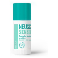 Sensis Sensitive Skin Repair Stick