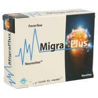 Migraplus